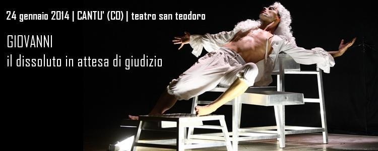 Giovanni_Cantu